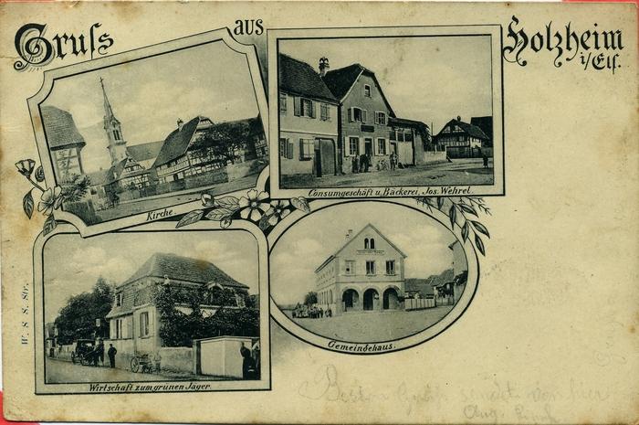1904_Wirtschaft_Gr__nen_Jager__et_B__kerei_Wehrel