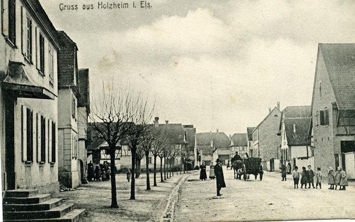 1907_Rue_principale