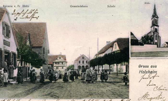 1909_Epicerie_Heitz