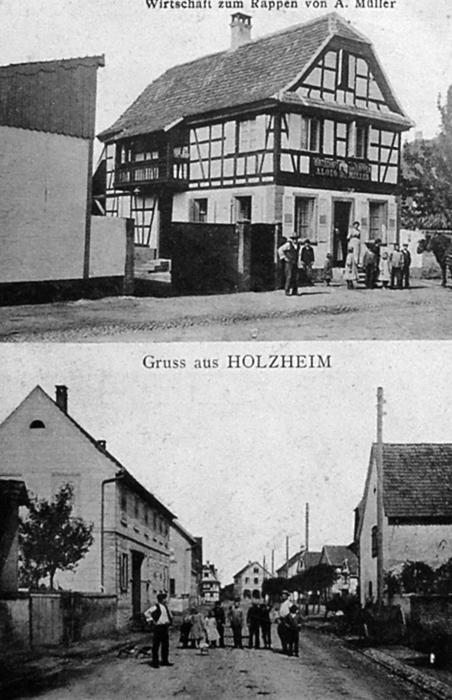 1914_Zum_Rappen_le_6_juillet