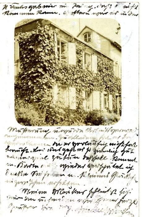 1916_Fa__ade_de_Maison_recto