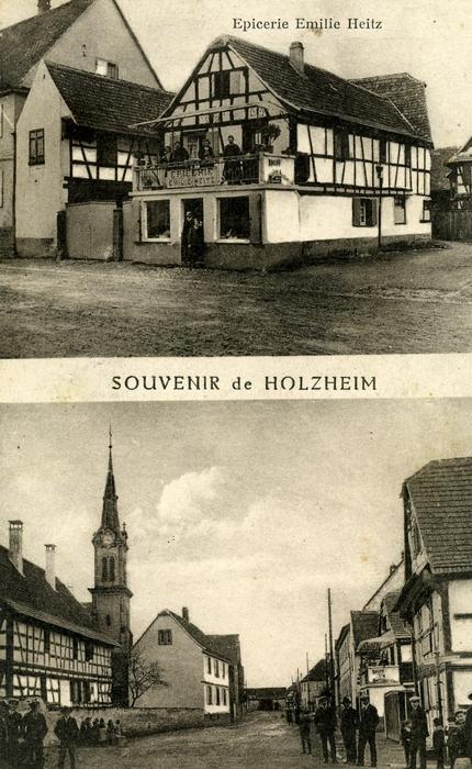 1930_Epicerie_Heitz_le_11_f__vrier_Recto