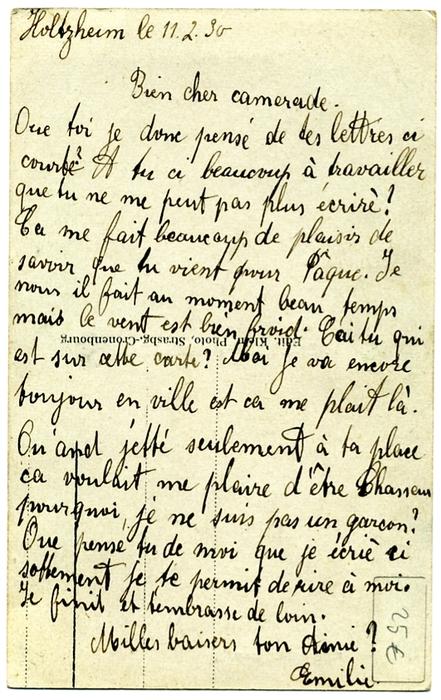 1930_Epicerie_Heitz_le_11_f__vrier_Verso
