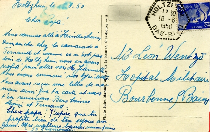 1950_Int__rieur_Eglise_recto