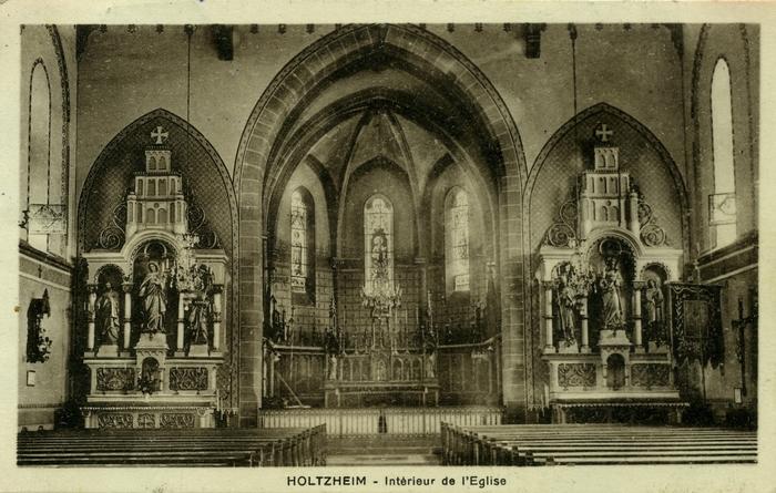 1950_Int__rieur_Eglise_verso