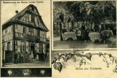 1908_Restaurant_Zur_Krone