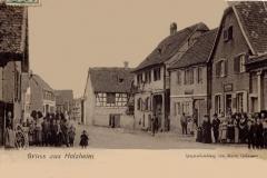 1909_Spetzereihandlung_Gillmann__