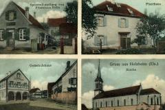 1909_Spezereihandlung_Franziska_Heitz
