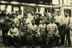 1914_soldats_recto