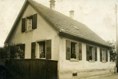 1916_Maison_recto