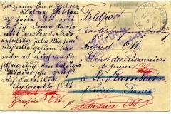 1916_Rue_de_l_Eglise_verso