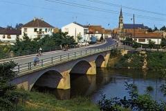 1962_Pont