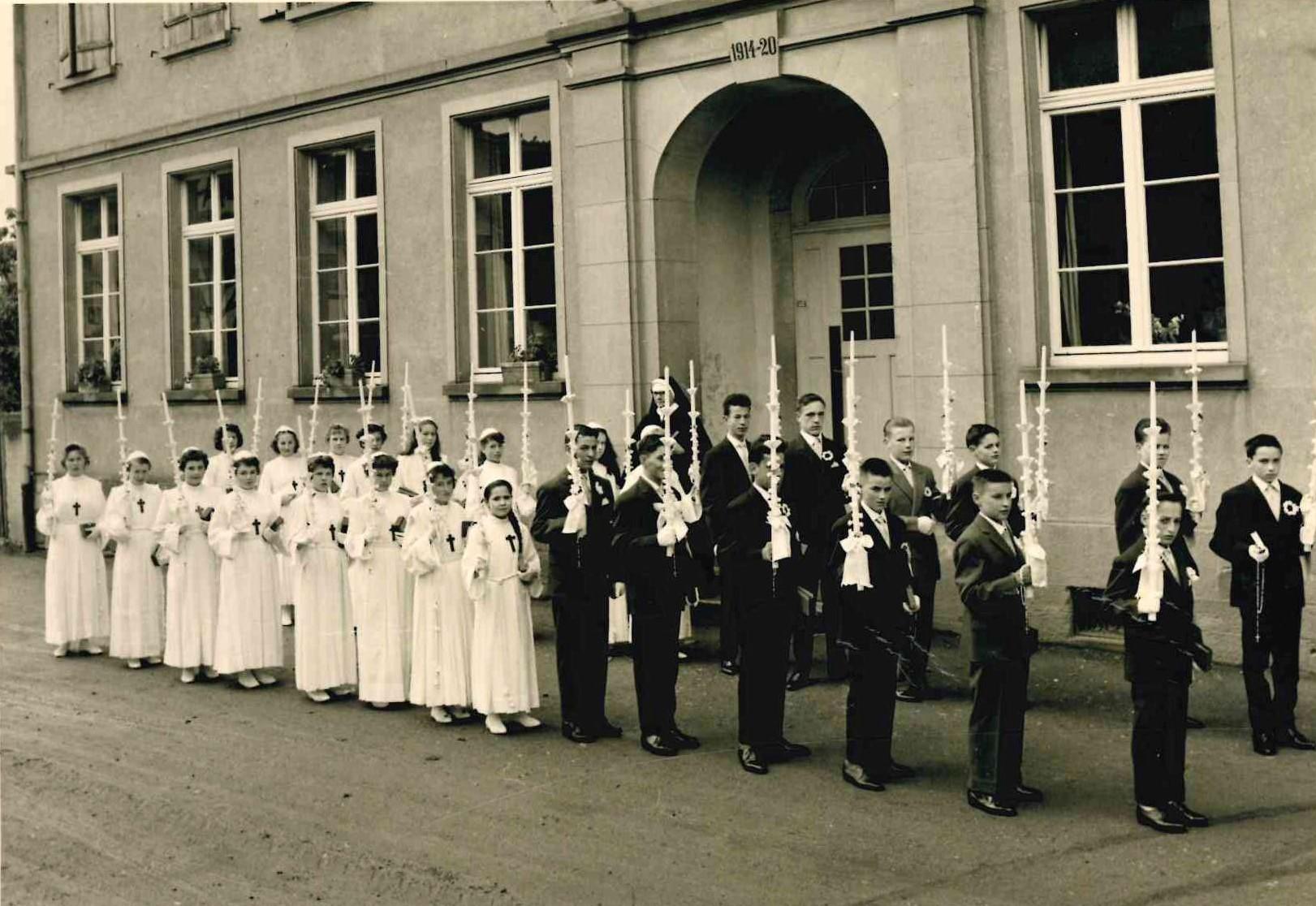 Classe1947