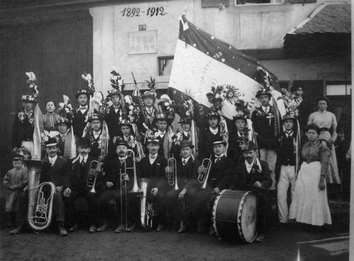 Classe_1912