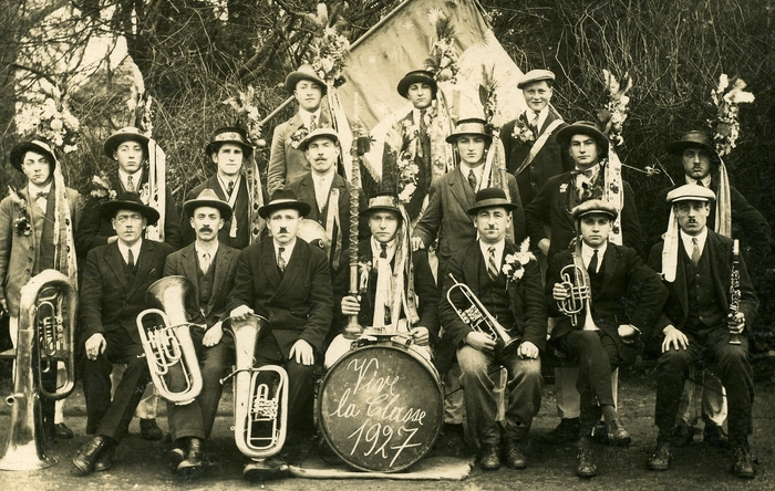 Classe_1927
