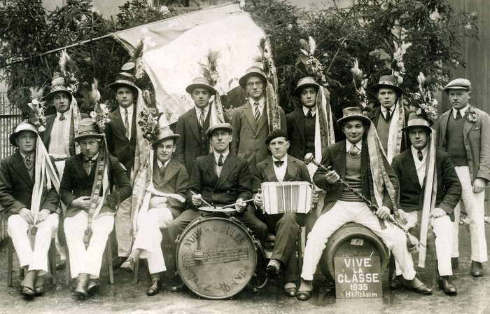 Classe_1935