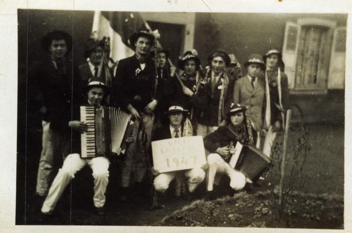 Classe_1947