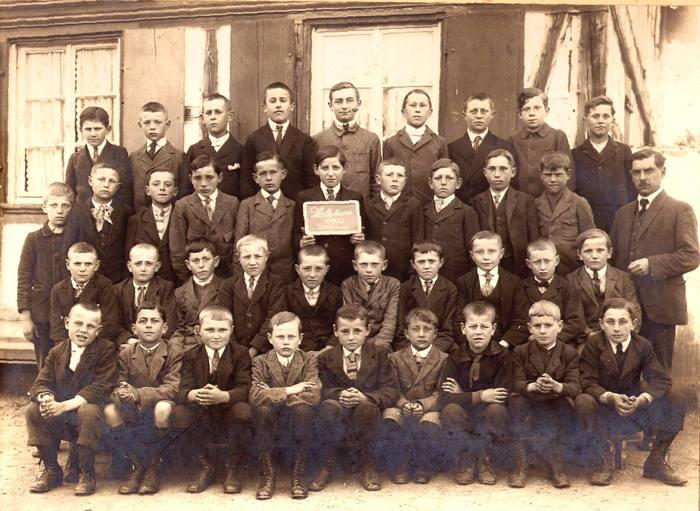 Ecole_1923_Classe__Gar__ons