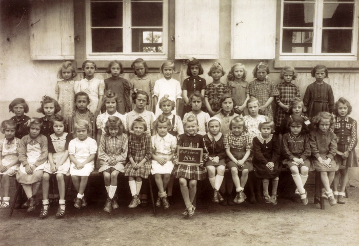 Ecole_1946_I