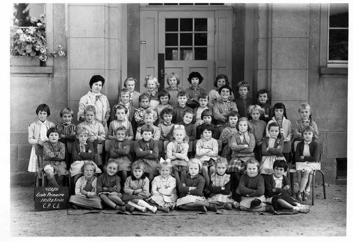 Ecole_1959_primaire_filles