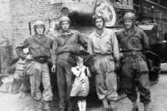 1946_Lib__ration