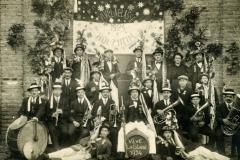Classe_1924