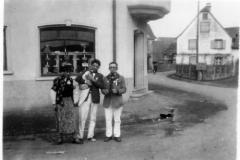 Classe_Boulangerie_et_cordonnerie