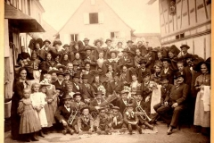 1910_Mariage_Graff