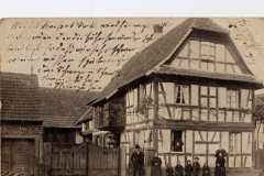 1914_Forges_DICKELI_Aloyse_EHRET_Marie-Am__lie