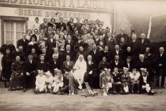 1929_Mariage_EHRET_J_-_HEITZ_M_le_11.11