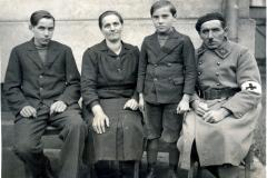 1940_famille_guth