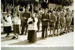 1954_Confirmation_du_19_juin