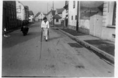 1954_Durst_Paul_suite_accident_de_moto_du_18_aout