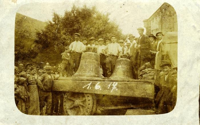 1917_D__part_des_cloches