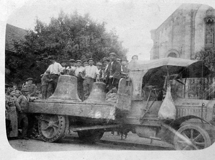 1917_D__part_des_cloches_II