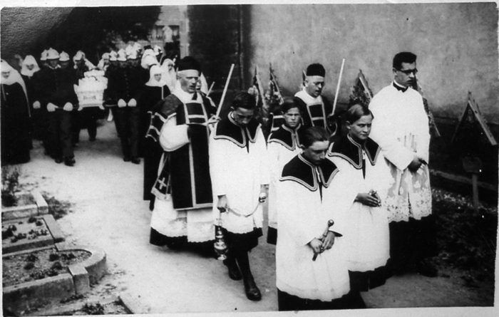 1933_Enterrement_Soeur_MARIE_LEA_4