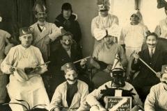 1929_Carnava