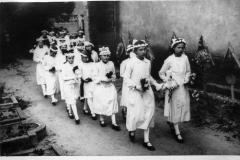 1933_Enterrement_SoeurMARIE__LEA9
