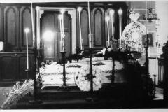 1933_Enterrement_Soeur_MARIE__LEA_3