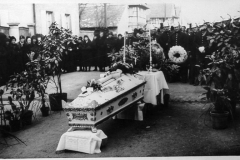 1933_Enterrement_Soeur__MARIE_LEA_2