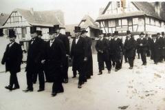 1933_Enterrement_soeurMARIE__LEA_10