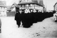 1933_Enterrement_soeur_MARIE_LEA_6