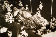 1939_D__pouille_de_l_ab__...