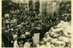 Inauguration_de_la_grotte_I_en...