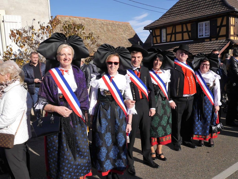ceremonie_11_novembre_costume_001