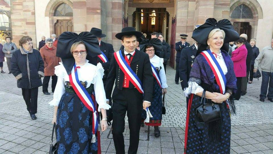 ceremonie_11_novembre_costume_002