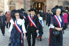 ceremonie_11_novembre_costume_002