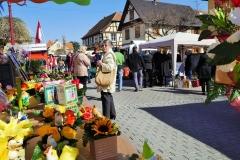 marché_hebdo1