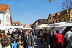 marché_hebdo3