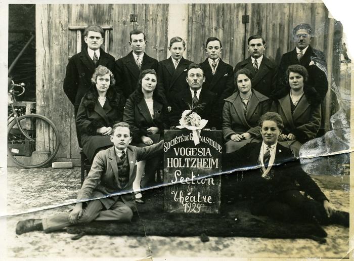 1929_Vogesia_theatre